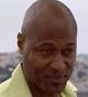 Bob/Patrice CLERY