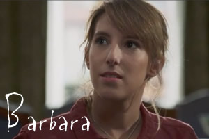 Adrianna laurenti sur le canape - 3 part 9