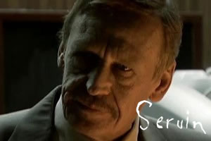 Edmond Servin (par Didier Sauvegrain) Servin