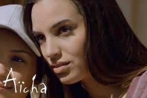 A cha thelma plus belle la vie souheila yacoub le site non officiel des fans news - Acteur plus belle la vie 2016 ...