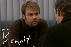 Les acteurs qui ont joué plusieurs rôles dans le feuilleton - Page 9 Benoit_daubert_2