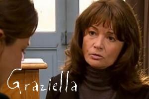 Graziella Cavallari (par Christine Delaroche) Graziella