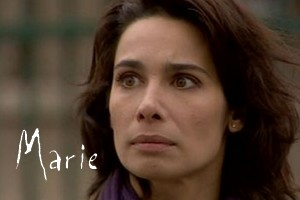 Marie Bergman / Maria Flores (par Marie Fugain) Marie2