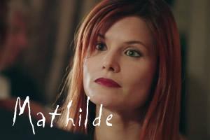 Victoire Lissajoux (par Flavie Péan) Mathildev2
